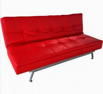 Daftar Harga Sofa Informa Furniture
