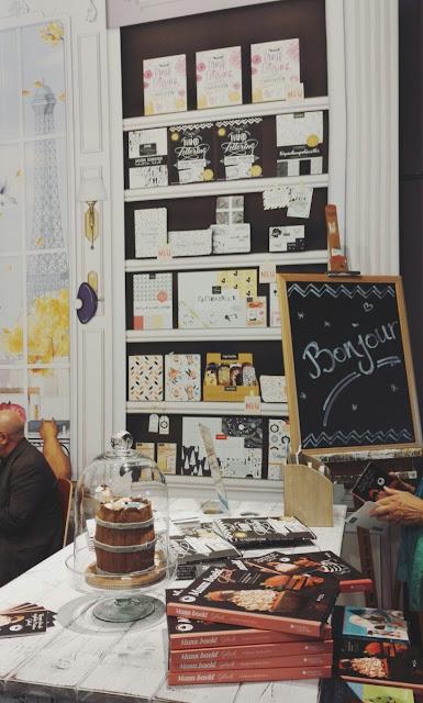 buchmesse-lingenverlag-monbijou-handlettering