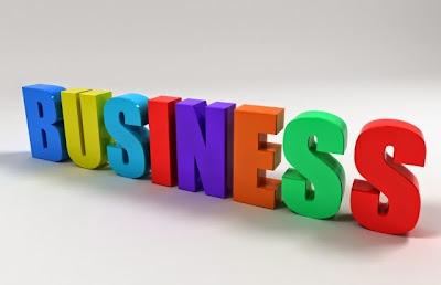Какой вид бизнеса сможет окупиться быстрее?