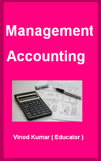 Management accounting ebook krantikari management accounting ebook 0 0 0 for indians list price rs 2000 rs 1000 fandeluxe Choice Image