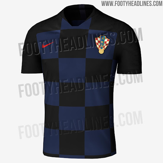 https://3.bp.blogspot.com/-kInTvDz8LG4/Wh7Py6Nml8I/AAAAAAABXvA/TV5SenQLjmUfv0SXPi_3tHLaKyBUoeYKQCLcBGAs/s550/croatia-2018-world-cup-away-kit-2.jpg