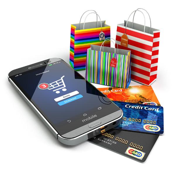 emprender-tienda-online