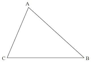 Correction - Exercice 03 page 78 - Somme de deux vecteurs - Vecteurs colinéaires