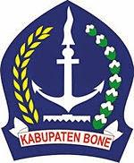 Kabupaten Bone ialah salah satu kabupaten yang ada di provinsi Sulawesi Selatan  Pengumuman CPNS Kabupaten Bone Formasi 2021