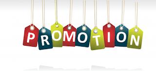 Cara Ampuh untuk Promosi Jualan yang Sukses