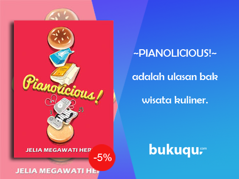 https://www.bukuqu.com/product/pianolicious/
