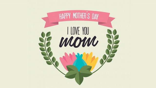 Happy Mothers Day 2017 Quotes Images HD Pictures HD Photos