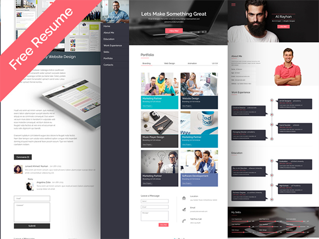 Resume_Template_by_Saltaalavista_Blog_07