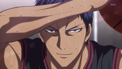 No kuroko episode 2 13 season download basket indo sub