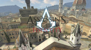 Download Assassin's Creed Identity v2.5.1 Android