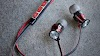 Sennheiser-Momentum-In-Ear Specifications,Review,Price.