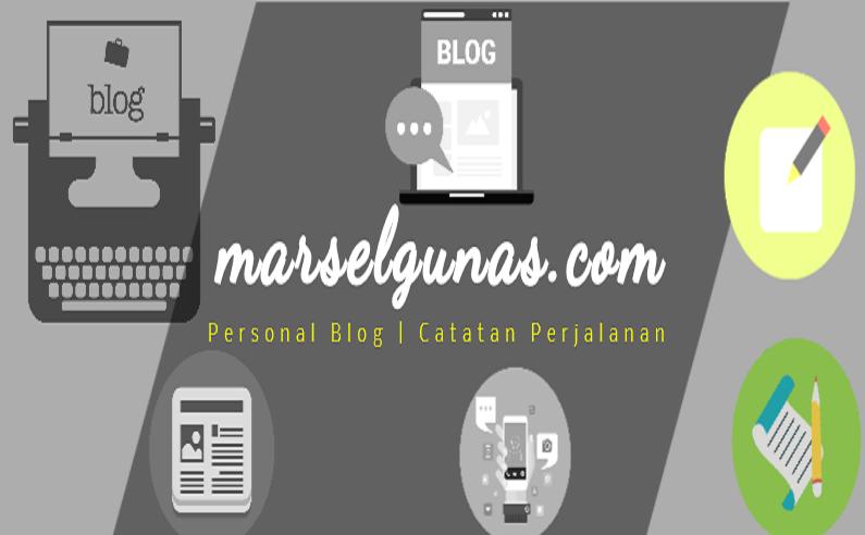 Blog Sepi? Jangan Panik!