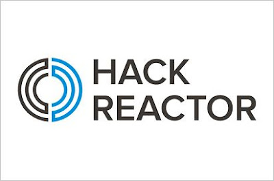 Hack Reactor Ongoing Coding Scholarship for Tech Students 2018 - Apply Now
