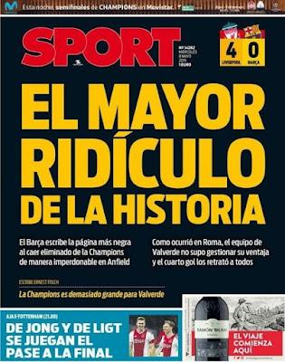 portada-sport-fiasco-barca-champions