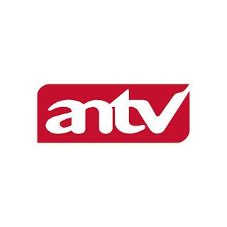 Lowongan Kerja ANTV Terbaru