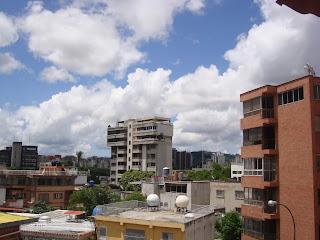 Milagros Fernández  Gerencia de Negocios     Asesor de Inversión-Inmobiliario Certificado    Telf. 0212.4223247 + 58 04123605721
