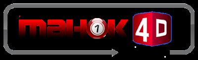 mahok4d pool