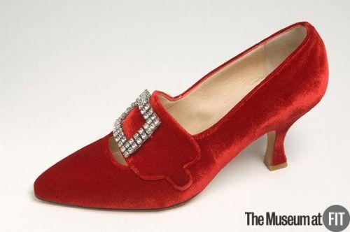Manolo Blahnik Wedding Shoes Uk