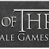 Geld sparen bei der Telltale-Game of Thrones Steamaktion