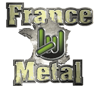 http://france-metal.fr