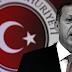Turquía sentencia a prisión a 17 periodistas