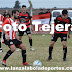LPF: los goleadores del Clasificatorio