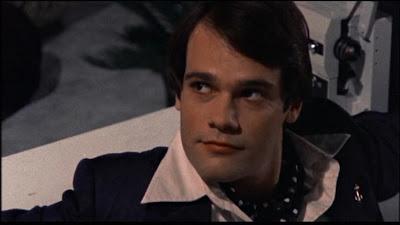 1978 classic maraschino cherry full movie 6