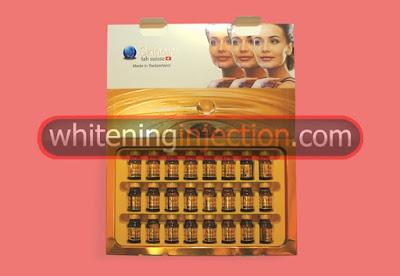 Aqua Skin EGF Whitening Pro Q10, aqua skin egf pro q10, aqua skin egf pro q10, aqua skin egf pro q10 Harga Murah, aqua skin egf pro q10 Injeksi, aqua skin egf pro q10 Asli, aqua skin egf pro q10 original