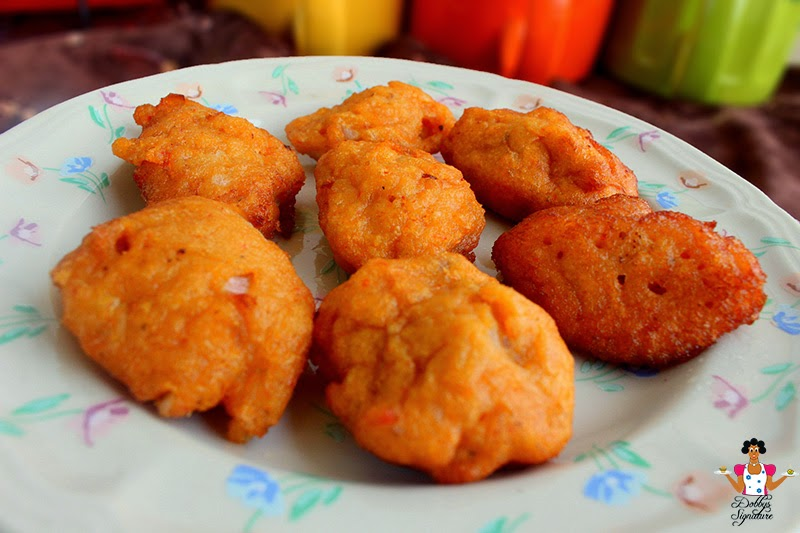 How To Make Akara Bean Cake