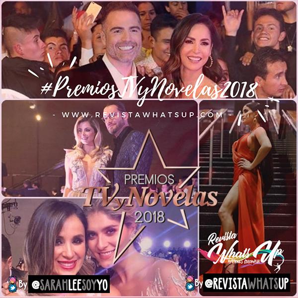 ganadores-Premios-TVyNOVELAS-Colombia-2018