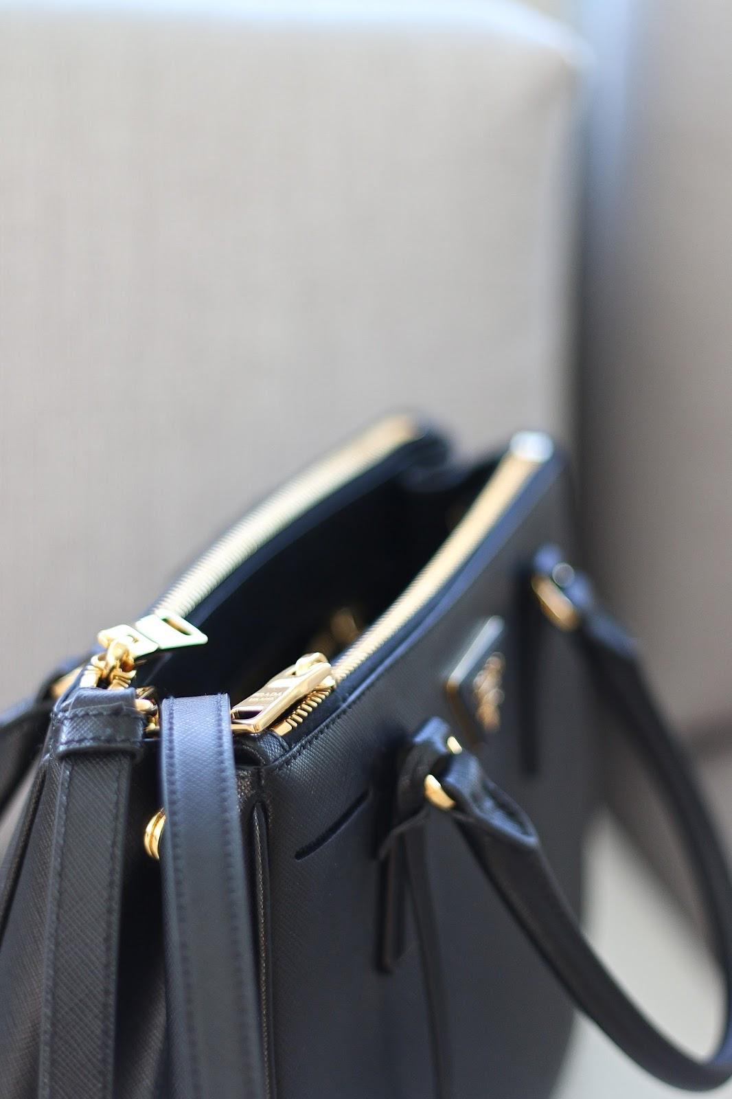 closeout prada camera bag review 1870f fd77a