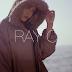VIDEO | Ray C - Roga Roga