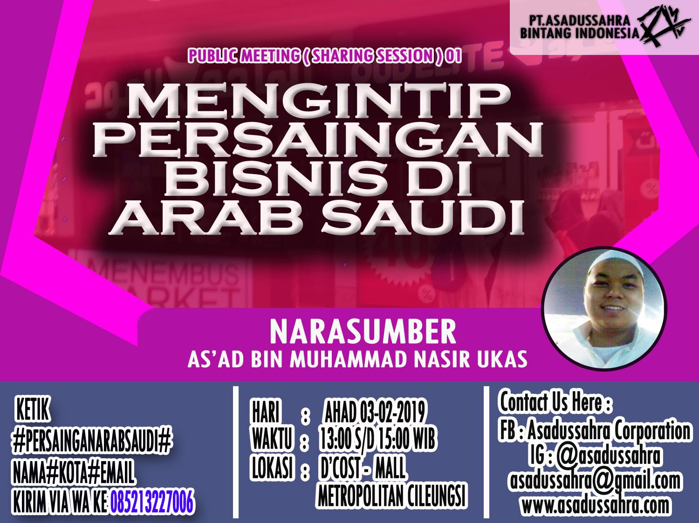buka-usaha-di-saudi-arabia