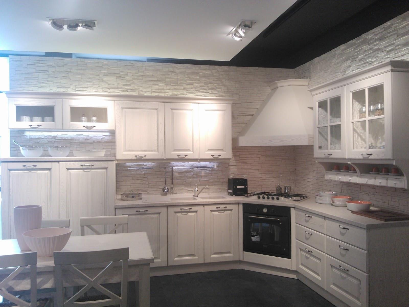 Beautiful Veneta Cucine Memory Ideas - Home Design - joygree ...