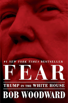 Fear-Trump-in-the-white-house-by-Bob-Woodward-pdf-free-download