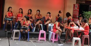 ladyboy københavn thai massage valby langgade