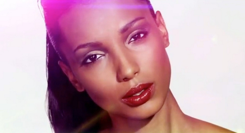 Screen+shot+2012 02 28+at+9.15.28+AM.png Jasmine Tookes is In the Light