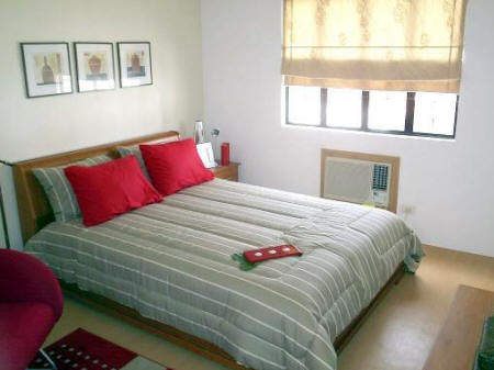 Bedroom Ideas Philippines Data We Can All Learn From Moreoo
