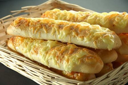 Resep Kue Roti Manis Keju Susu Sapi