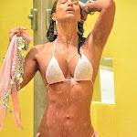 Jennifer Nicole Lee - Galeria 3 Foto 4