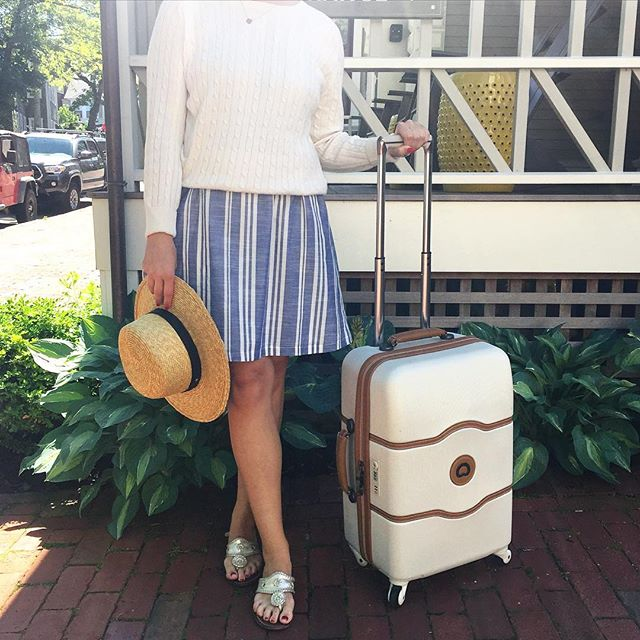 Krista Robertson, Covering the Bases,Travel Blog, NYC Blog, Preppy Blog, Style, Fashion Blog, Travel, Fashion, Preppy Style, Blogger Style, Summer, Summer Fashion, Summer Style, Nantucket, Rhode Island,