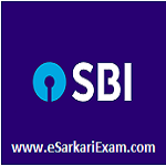 SBI Manager/Executive Recruitment