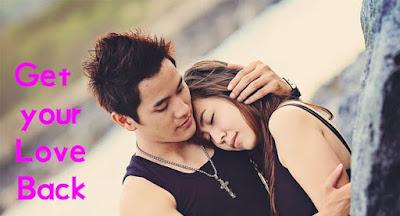 http://www.astrologerkrishnasai.com/love-phychic-and-spirtual-guide