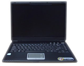 Driver Axioo Centaur NL Windows XP 32/64 Bit (Official Link)