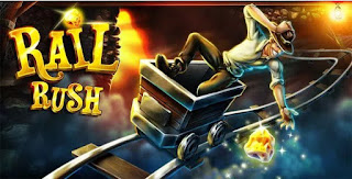 download rail rush cheat rail rush 1.9.7 mod apk rail rush apk full version rail rush apk download rail rush mod unlimited money tickets v1 4.0 apk download rail rush unlimited coins cheat rail rush bahasa indonesia mod rail rush android