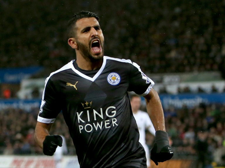 RIYAD-MAHREZ-NOT-FOR-SALE