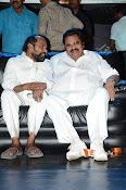 Saranam Gachami Audio Launch-thumbnail-9