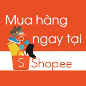 Shopee Tinh Dầu Leaf