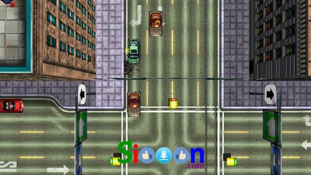 Grand Theft Auto I (GTA 1), Game Grand Theft Auto I (GTA 1), Spesification Game Grand Theft Auto I (GTA 1), Information Game Grand Theft Auto I (GTA 1), Game Grand Theft Auto I (GTA 1) Detail, Information About Game Grand Theft Auto I (GTA 1), Free Game Grand Theft Auto I (GTA 1), Free Upload Game Grand Theft Auto I (GTA 1), Free Download Game Grand Theft Auto I (GTA 1) Easy Download, Download Game Grand Theft Auto I (GTA 1) No Hoax, Free Download Game Grand Theft Auto I (GTA 1) Full Version, Free Download Game Grand Theft Auto I (GTA 1) for PC Computer or Laptop, The Easy way to Get Free Game Grand Theft Auto I (GTA 1) Full Version, Easy Way to Have a Game Grand Theft Auto I (GTA 1), Game Grand Theft Auto I (GTA 1) for Computer PC Laptop, Game Grand Theft Auto I (GTA 1) Lengkap, Plot Game Grand Theft Auto I (GTA 1), Deksripsi Game Grand Theft Auto I (GTA 1) for Computer atau Laptop, Gratis Game Grand Theft Auto I (GTA 1) for Computer Laptop Easy to Download and Easy on Install, How to Install Grand Theft Auto I (GTA 1) di Computer atau Laptop, How to Install Game Grand Theft Auto I (GTA 1) di Computer atau Laptop, Download Game Grand Theft Auto I (GTA 1) for di Computer atau Laptop Full Speed, Game Grand Theft Auto I (GTA 1) Work No Crash in Computer or Laptop, Download Game Grand Theft Auto I (GTA 1) Full Crack, Game Grand Theft Auto I (GTA 1) Full Crack, Free Download Game Grand Theft Auto I (GTA 1) Full Crack, Crack Game Grand Theft Auto I (GTA 1), Game Grand Theft Auto I (GTA 1) plus Crack Full, How to Download and How to Install Game Grand Theft Auto I (GTA 1) Full Version for Computer or Laptop, Specs Game PC Grand Theft Auto I (GTA 1), Computer or Laptops for Play Game Grand Theft Auto I (GTA 1), Full Specification Game Grand Theft Auto I (GTA 1), Specification Information for Playing Grand Theft Auto I (GTA 1), Free Download Games Grand Theft Auto I (GTA 1) Full Version Latest Update, Free Download Game PC Grand Theft Auto I (GTA 1) Single Link Google Drive