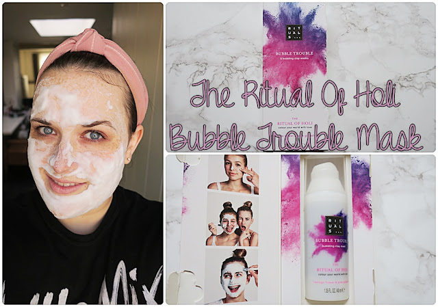 http://www.verodoesthis.be/2019/05/julie-ritual-of-holi-bubble-trouble-mask.html